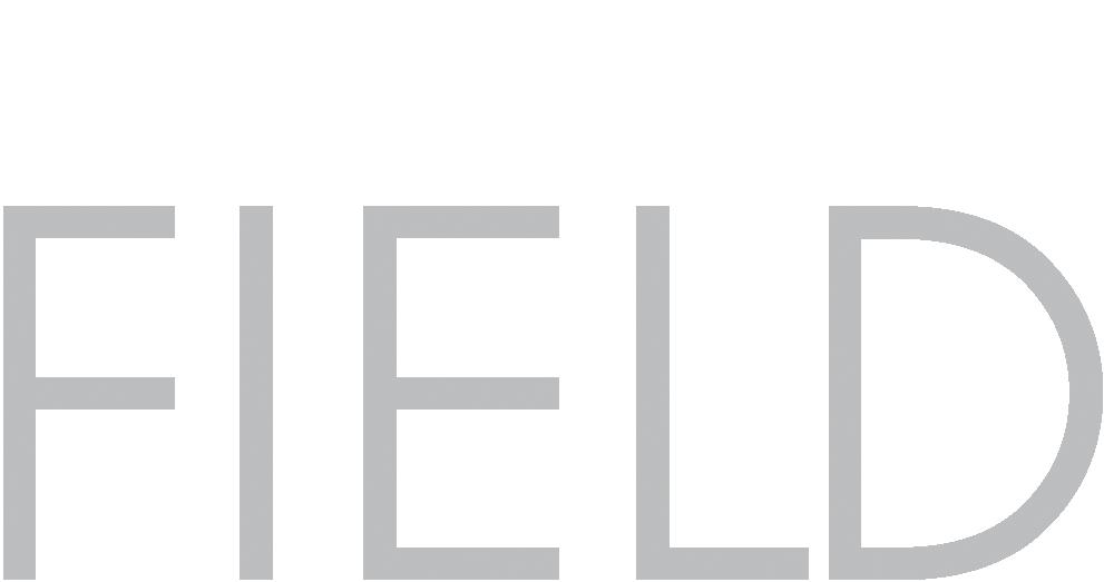 Colin Field-Photographer, Journalist, Editor logo